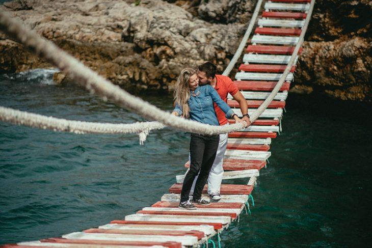 bridge-stinjan-engagement-beach-istria-punta-christo