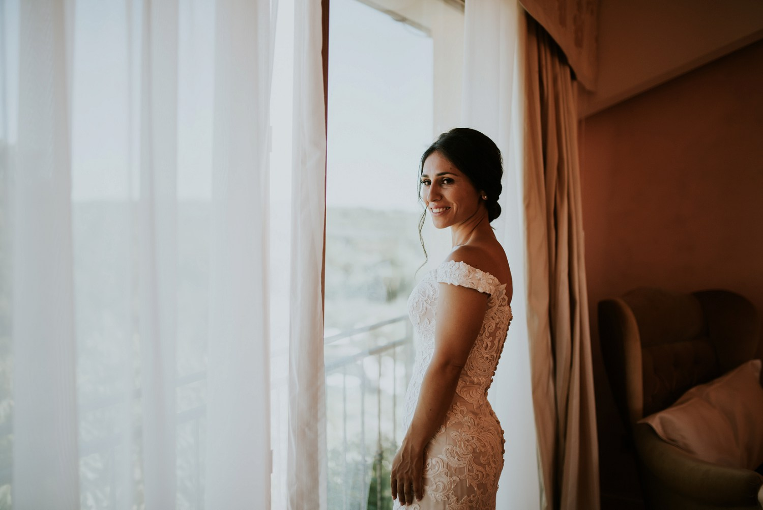 croatia-wedding-photographer-istria-sanrocco_0017.jpg