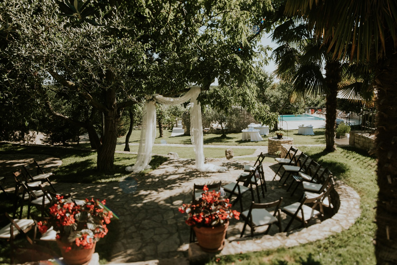 croatia-wedding-photographer-istria-sanrocco_0020.jpg