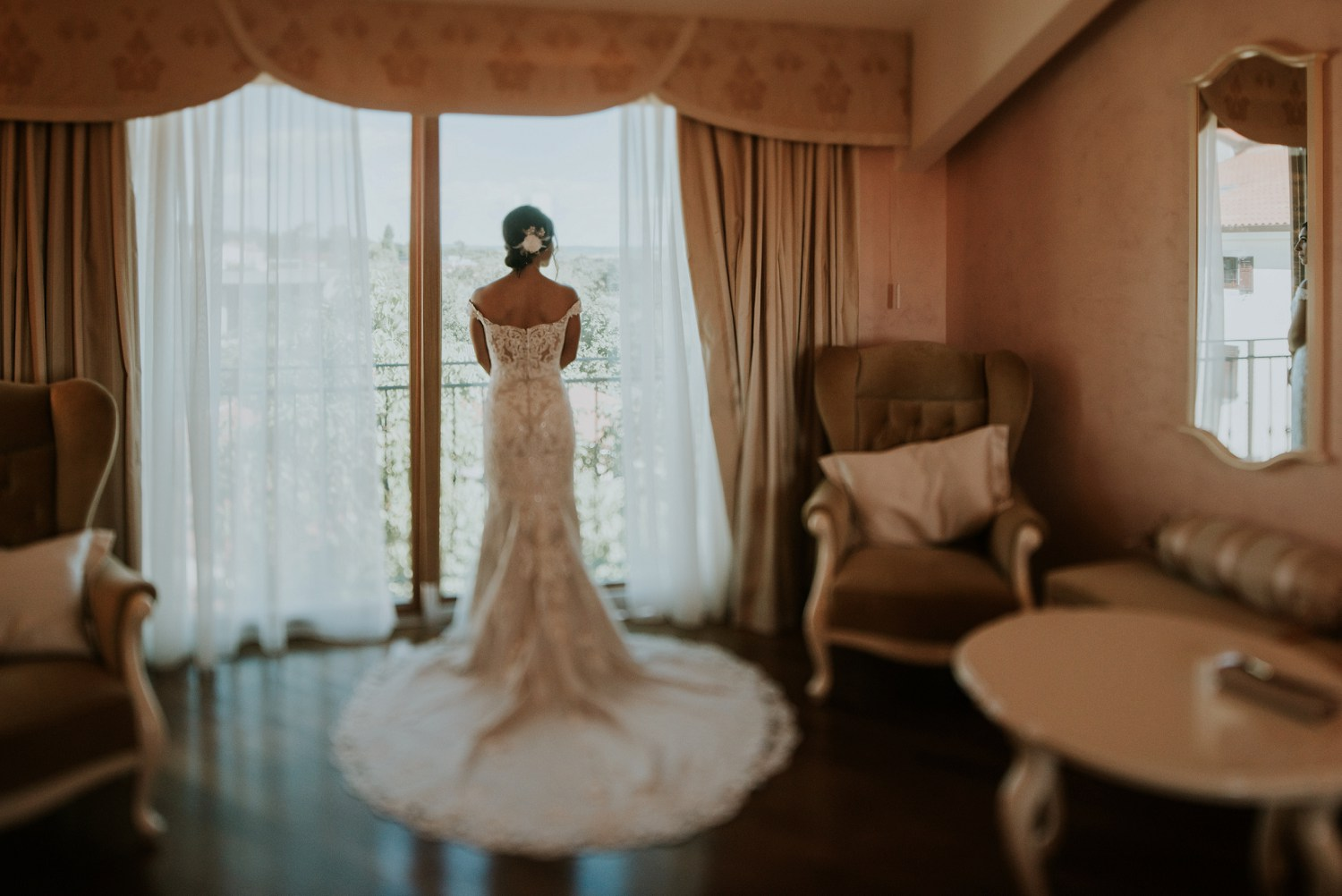 croatia-wedding-photographer-istria-sanrocco_0021.jpg