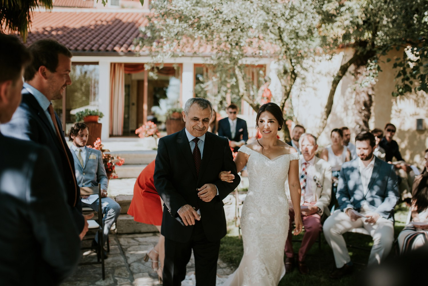 croatia-wedding-photographer-istria-sanrocco_0023.jpg