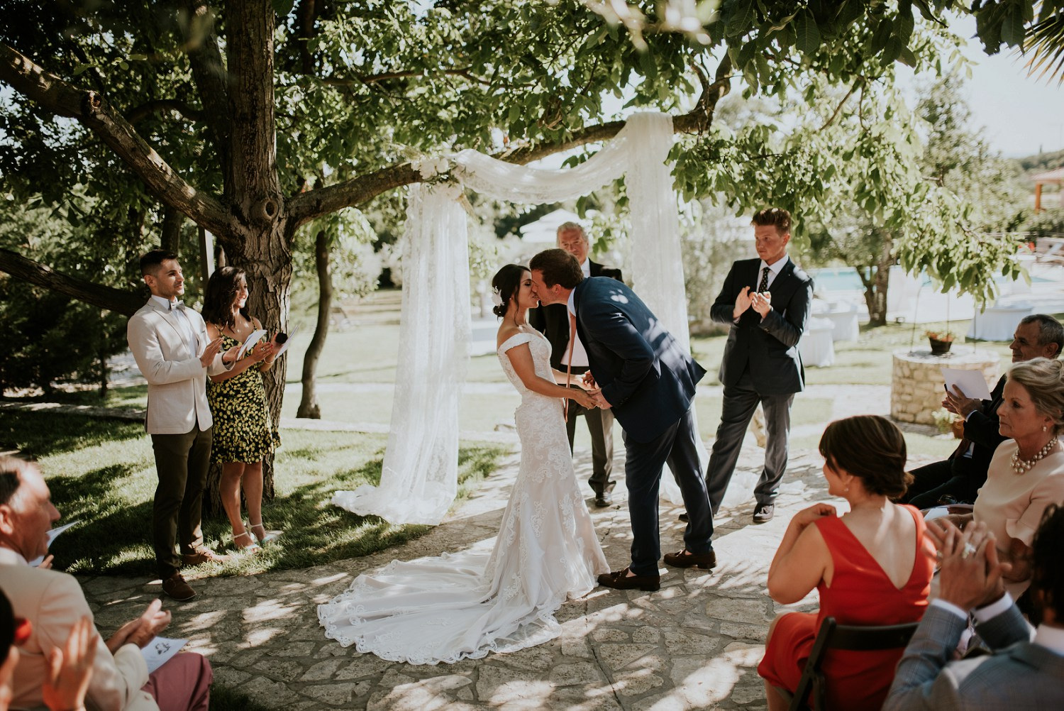 croatia-wedding-photographer-istria-sanrocco_0026.jpg