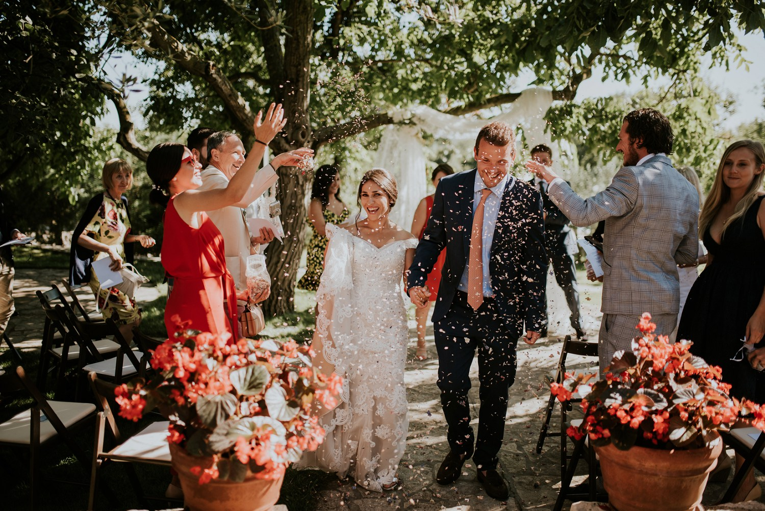 croatia-wedding-photographer-istria-sanrocco_0027.jpg