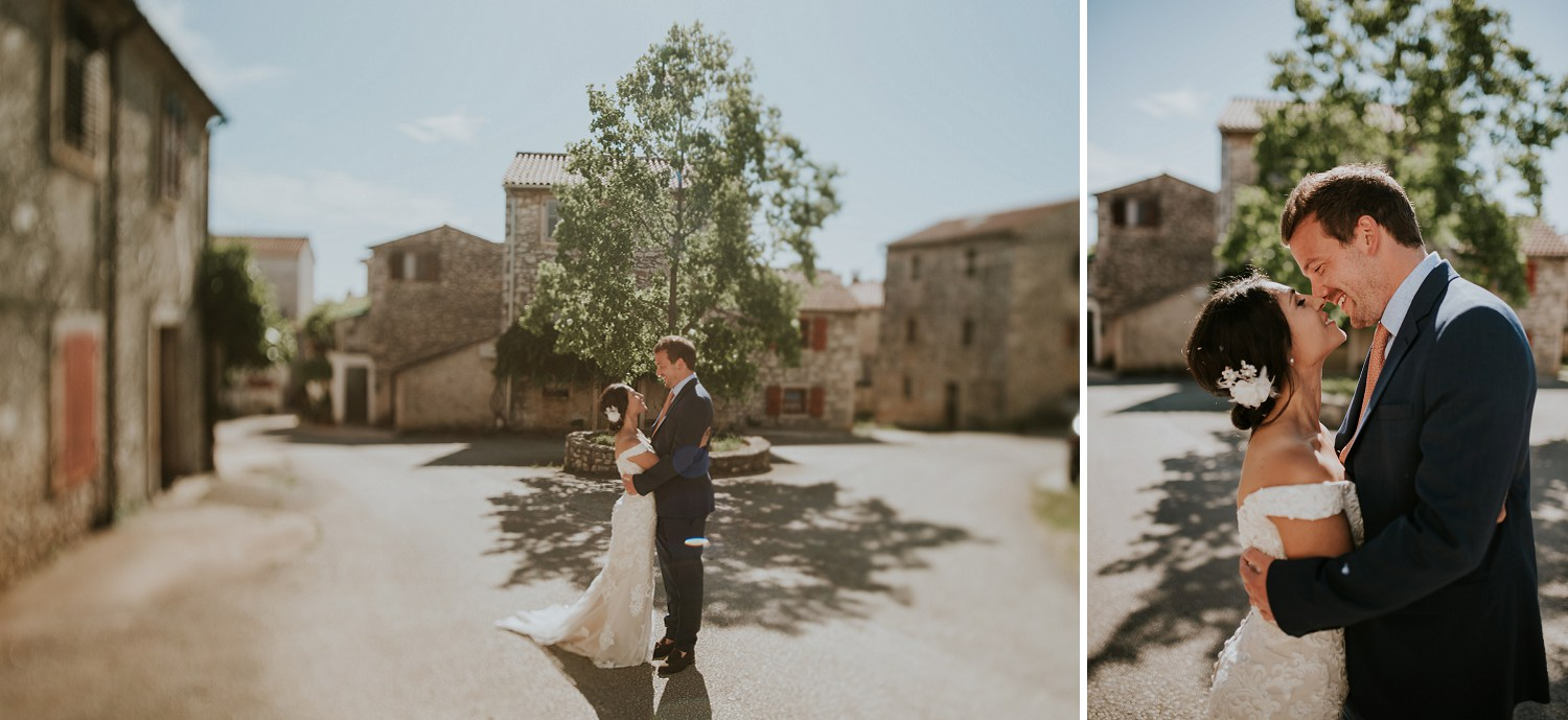 croatia-wedding-photographer-istria-sanrocco_0030.jpg