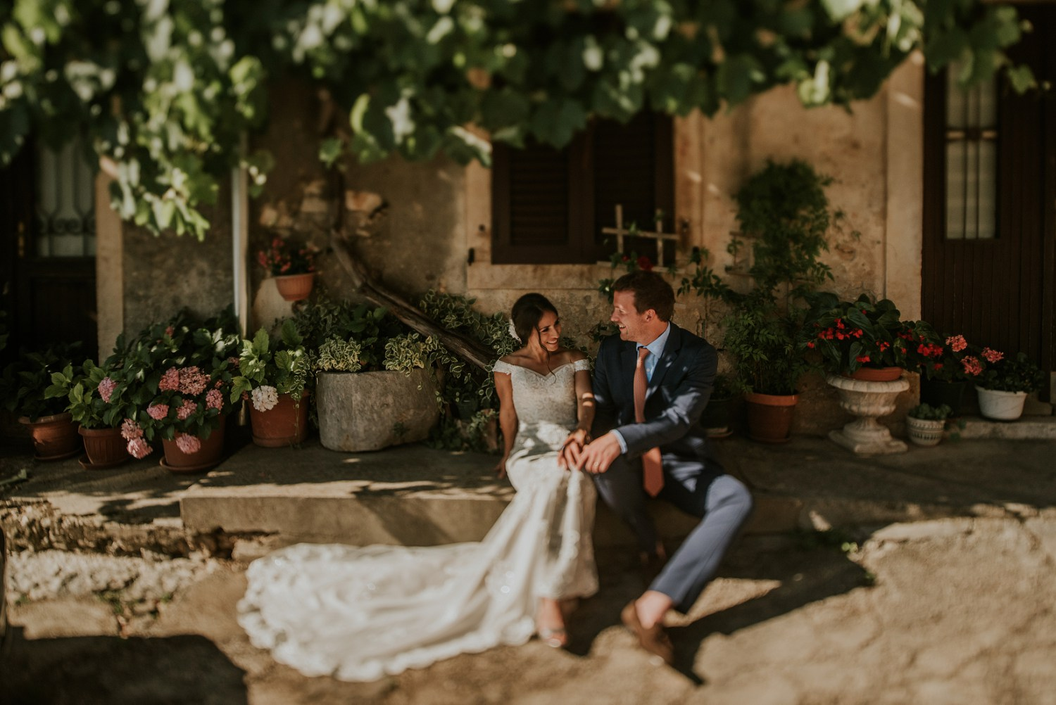 croatia-wedding-photographer-istria-sanrocco_0031.jpg