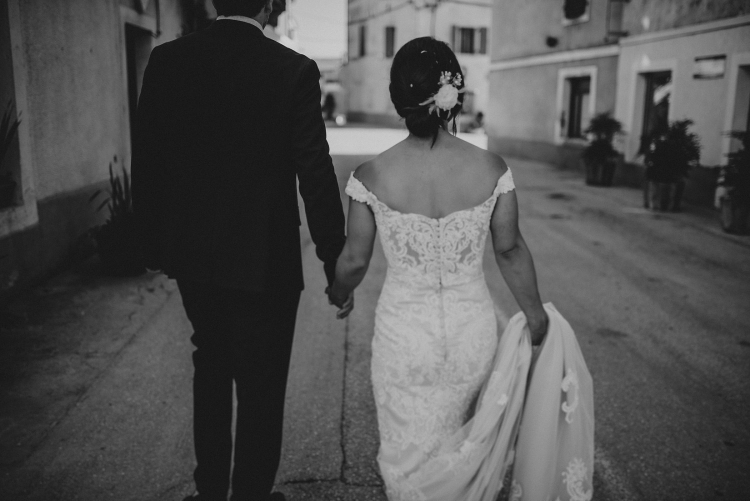 croatia-wedding-photographer-istria-sanrocco_0032.jpg