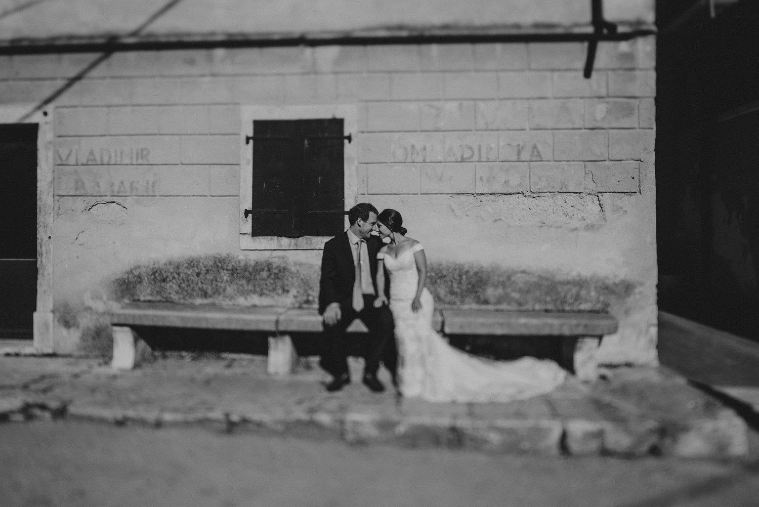 croatia-wedding-photographer-istria-sanrocco_0033.jpg