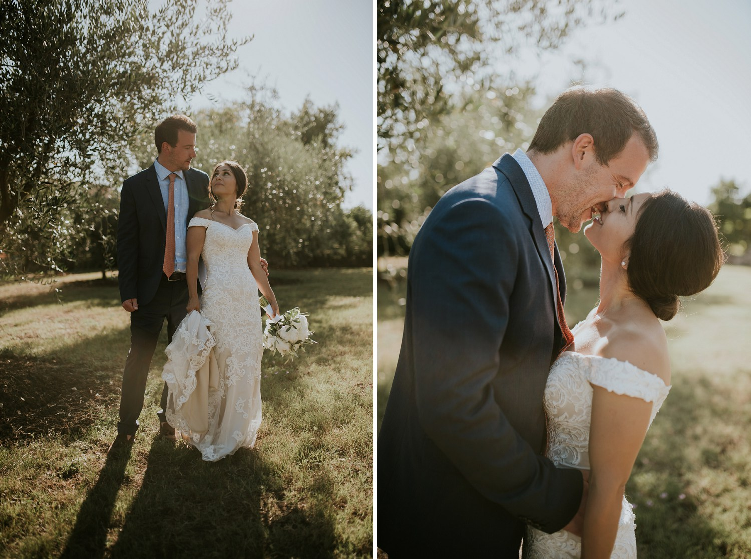 croatia-wedding-photographer-istria-sanrocco_0036.jpg