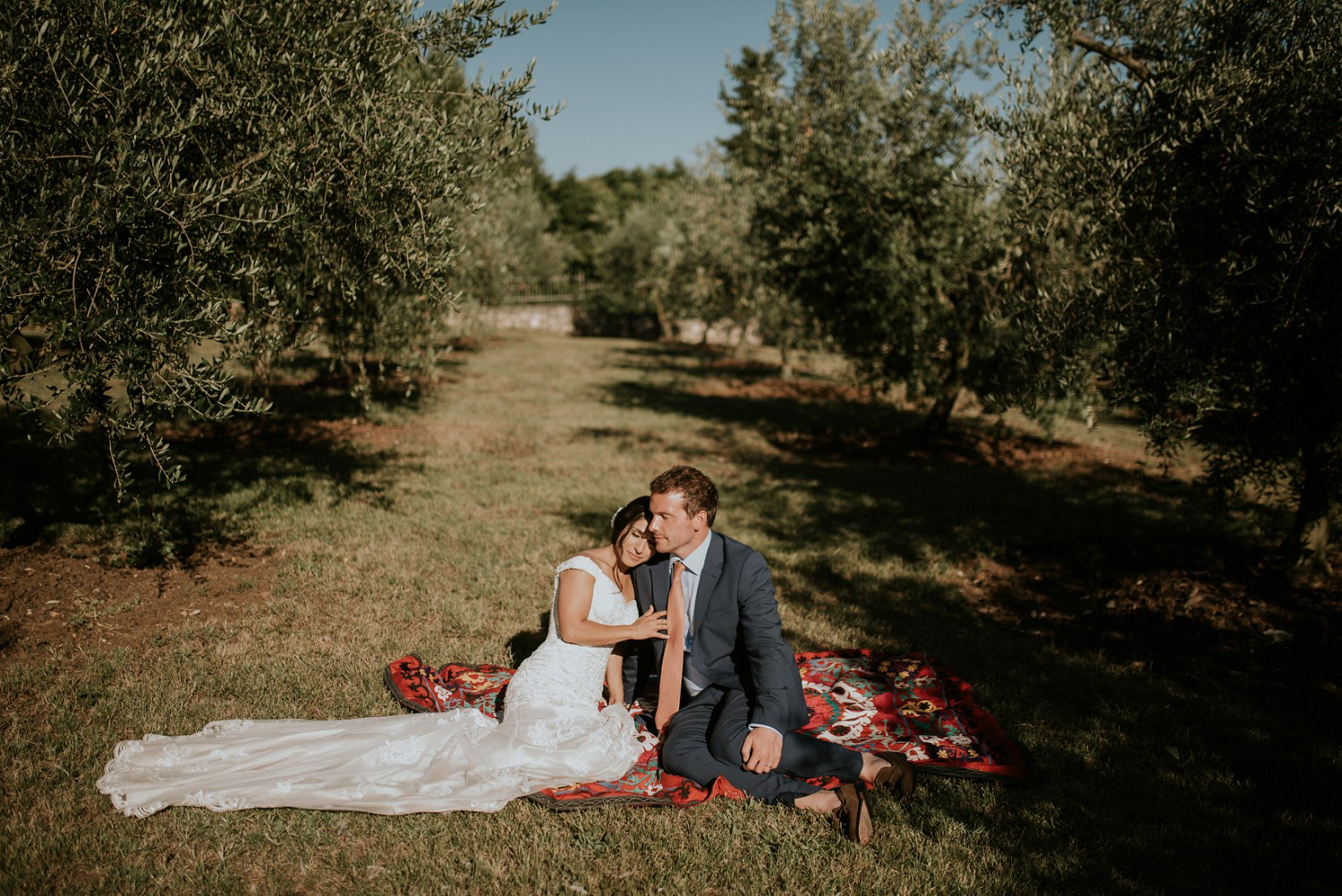 croatia-wedding-photographer-istria-sanrocco_0037.jpg