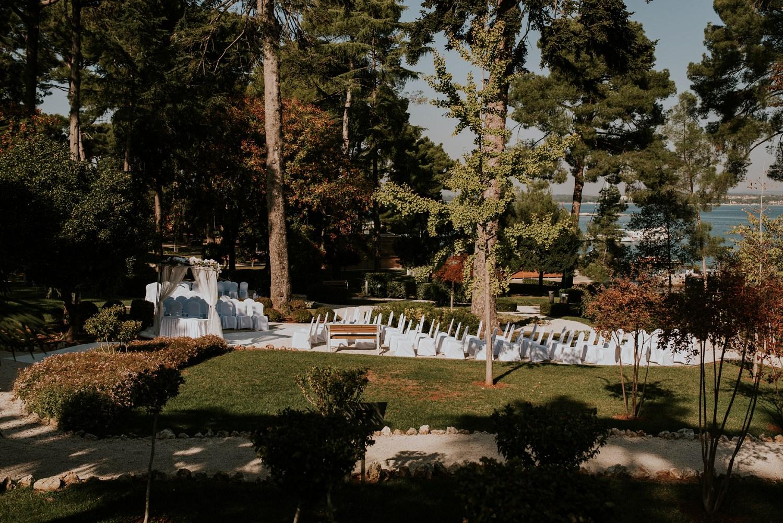 croatia-wedding-photographer-istria-isabella-porec_0117.jpg
