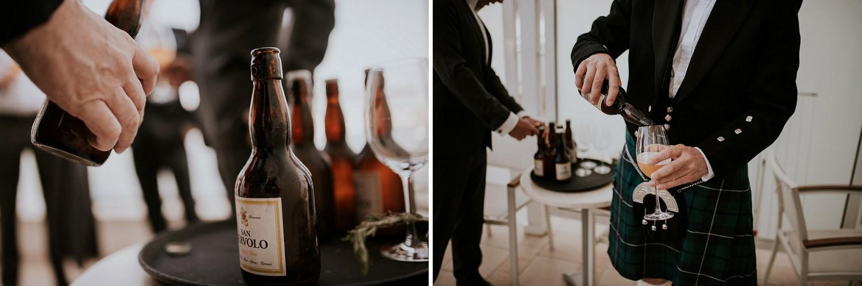 croatia-wedding-photographer-istria-isabella-porec_0118.jpg