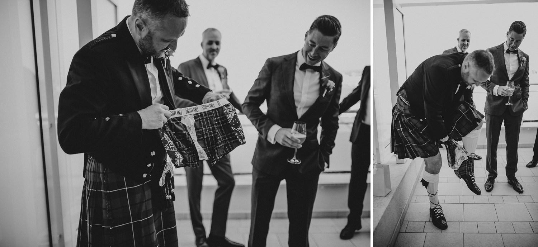 croatia-wedding-photographer-istria-isabella-porec_0121.jpg