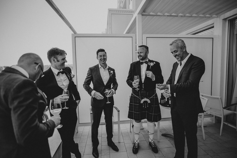 croatia-wedding-photographer-istria-isabella-porec_0122.jpg