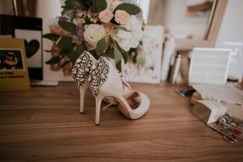 croatia-wedding-photographer-istria-isabella-porec_0127.jpg