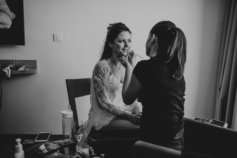 croatia-wedding-photographer-istria-isabella-porec_0129.jpg