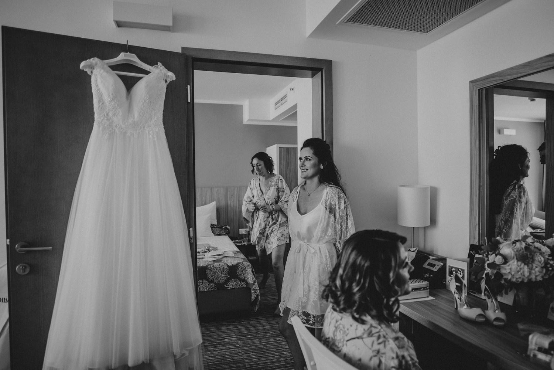 croatia-wedding-photographer-istria-isabella-porec_0130.jpg