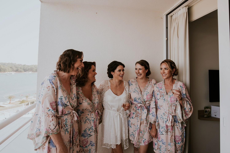 croatia-wedding-photographer-istria-isabella-porec_0134.jpg