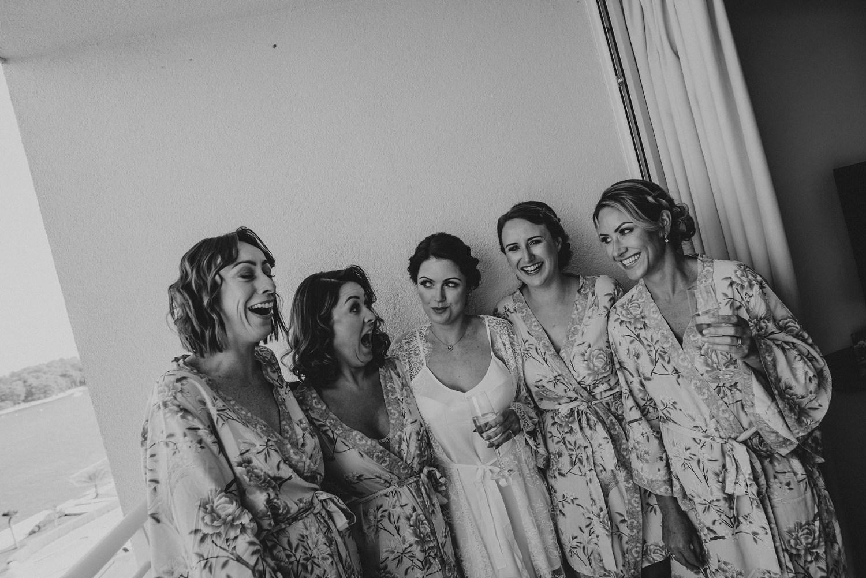 croatia-wedding-photographer-istria-isabella-porec_0135.jpg
