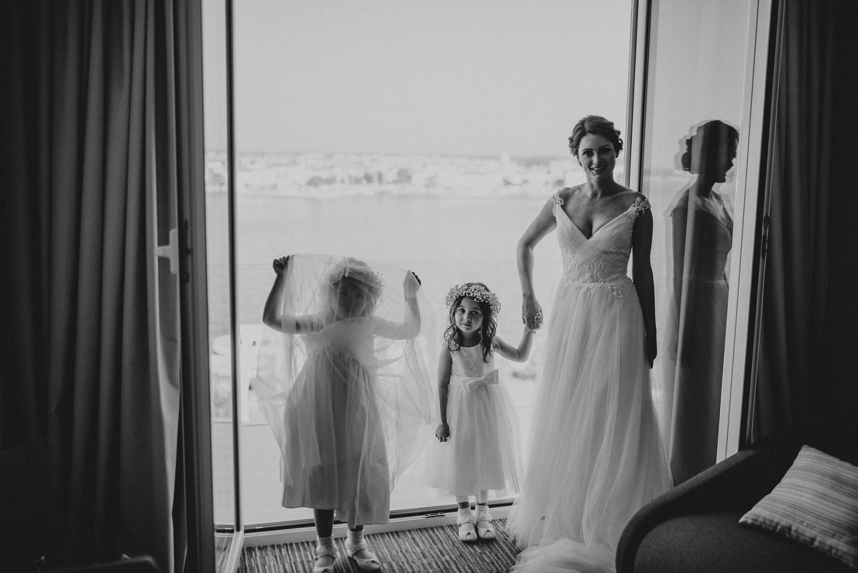 croatia-wedding-photographer-istria-isabella-porec_0138.jpg
