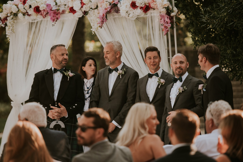 croatia-wedding-photographer-istria-isabella-porec_0139.jpg
