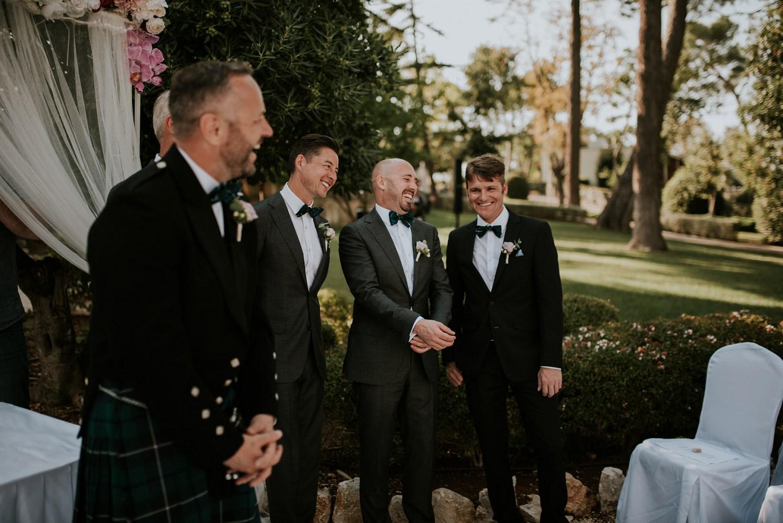 croatia-wedding-photographer-istria-isabella-porec_0140.jpg