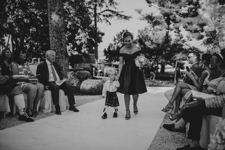 croatia-wedding-photographer-istria-isabella-porec_0141.jpg