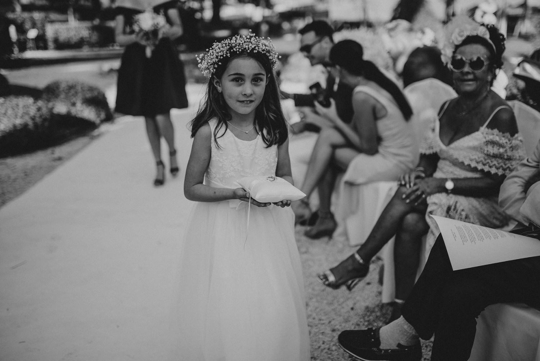 croatia-wedding-photographer-istria-isabella-porec_0142.jpg