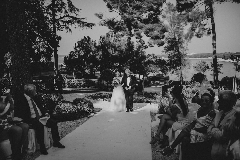 croatia-wedding-photographer-istria-isabella-porec_0143.jpg
