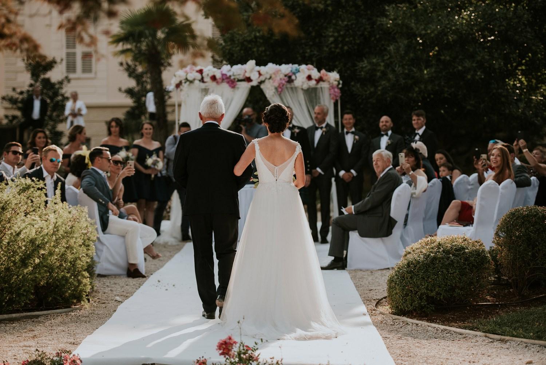 croatia-wedding-photographer-istria-isabella-porec_0144.jpg