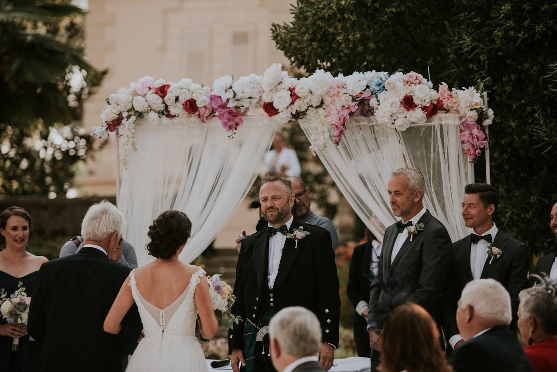 croatia-wedding-photographer-istria-isabella-porec_0145.jpg