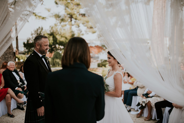 croatia-wedding-photographer-istria-isabella-porec_0146.jpg