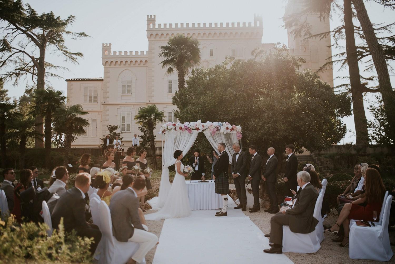 croatia-wedding-photographer-istria-isabella-porec_0147.jpg