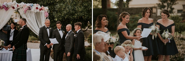 croatia-wedding-photographer-istria-isabella-porec_0148.jpg