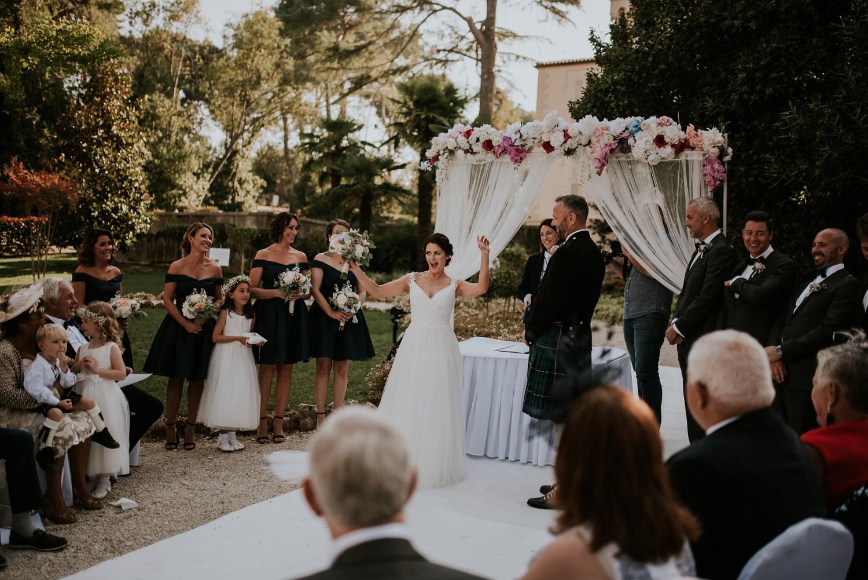 croatia-wedding-photographer-istria-isabella-porec_0149.jpg