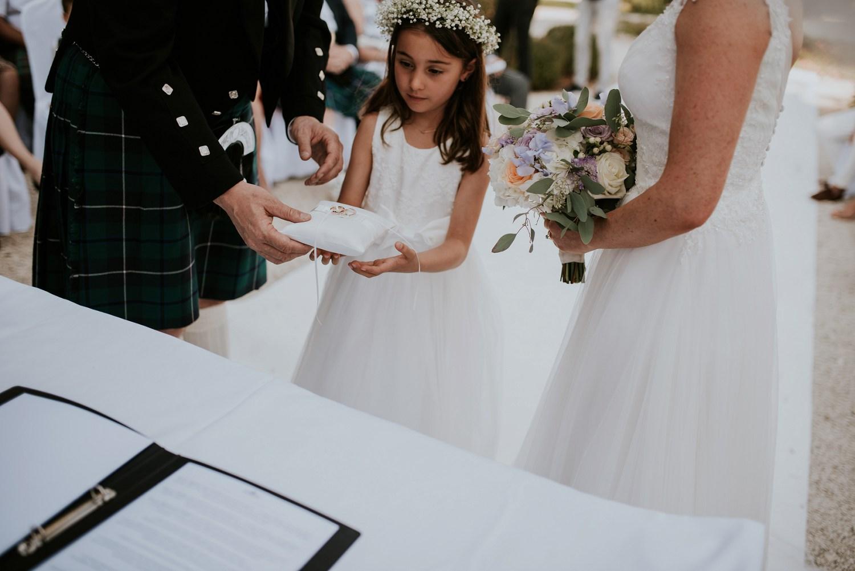 croatia-wedding-photographer-istria-isabella-porec_0150.jpg