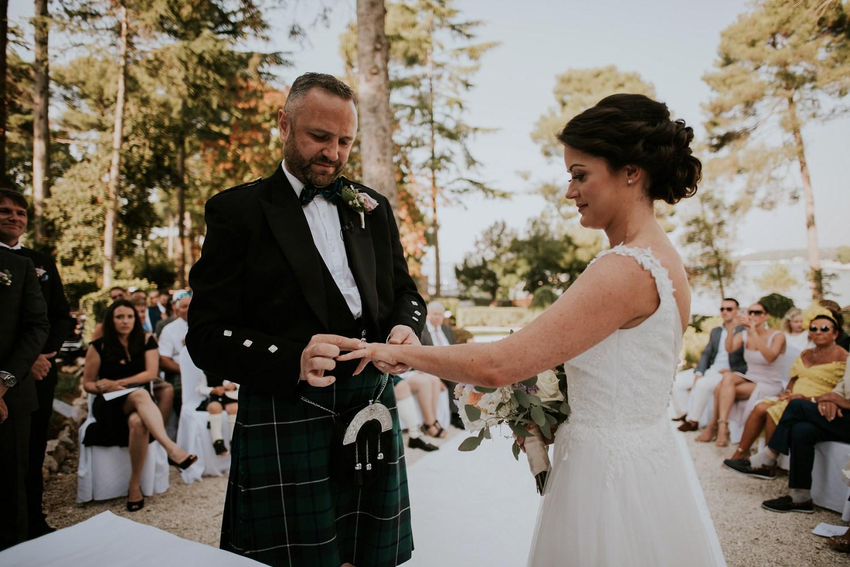 croatia-wedding-photographer-istria-isabella-porec_0151.jpg