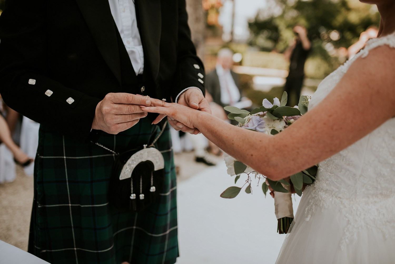 croatia-wedding-photographer-istria-isabella-porec_0152.jpg