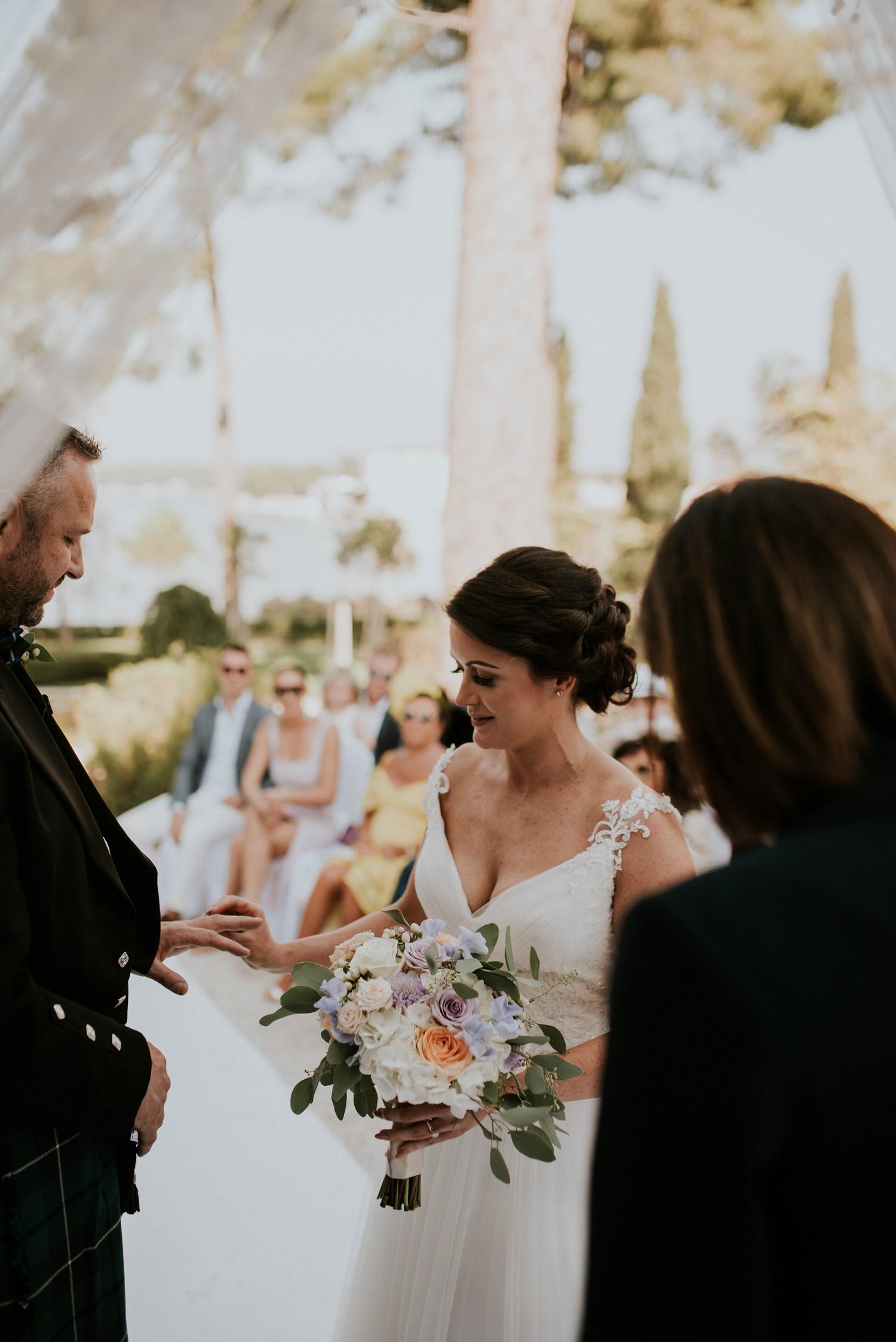 croatia-wedding-photographer-istria-isabella-porec_0153.jpg