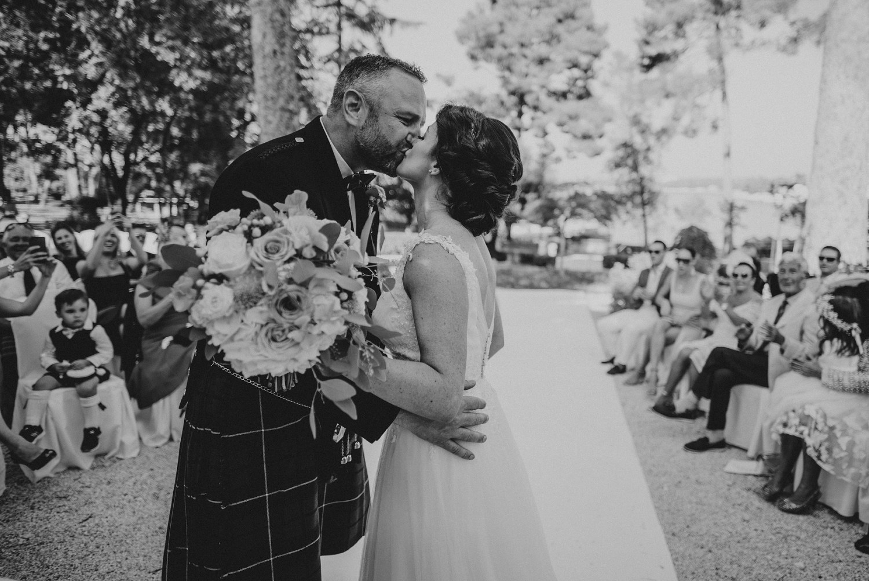 croatia-wedding-photographer-istria-isabella-porec_0154.jpg