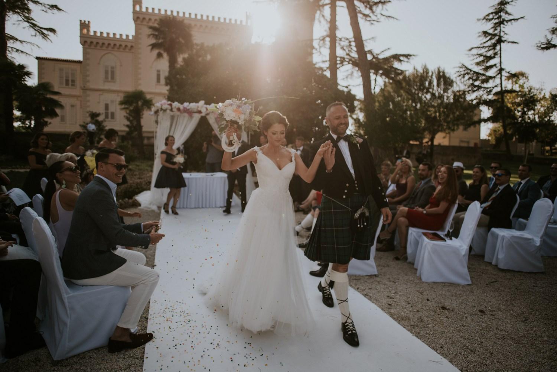 croatia-wedding-photographer-istria-isabella-porec_0155.jpg