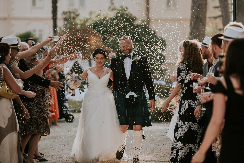 croatia-wedding-photographer-istria-isabella-porec_0156.jpg