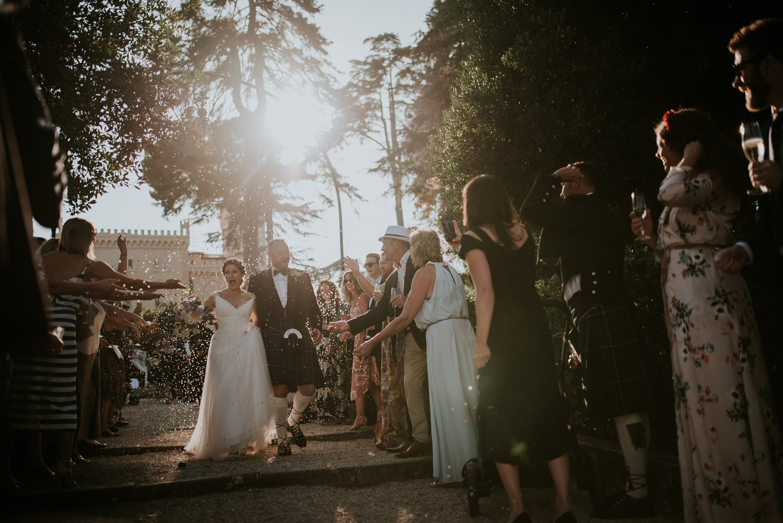 croatia-wedding-photographer-istria-isabella-porec_0157.jpg