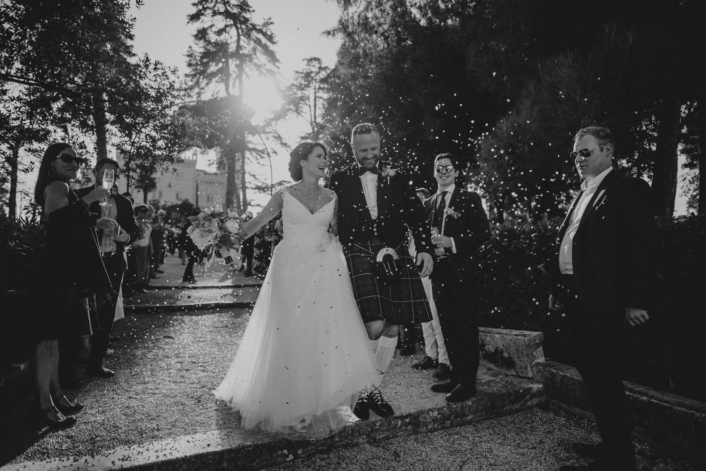 croatia-wedding-photographer-istria-isabella-porec_0158.jpg