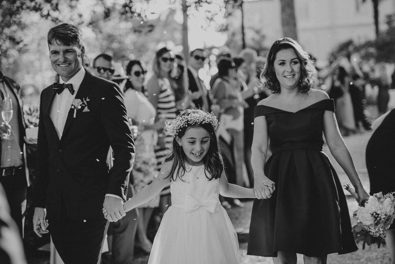 croatia-wedding-photographer-istria-isabella-porec_0159.jpg