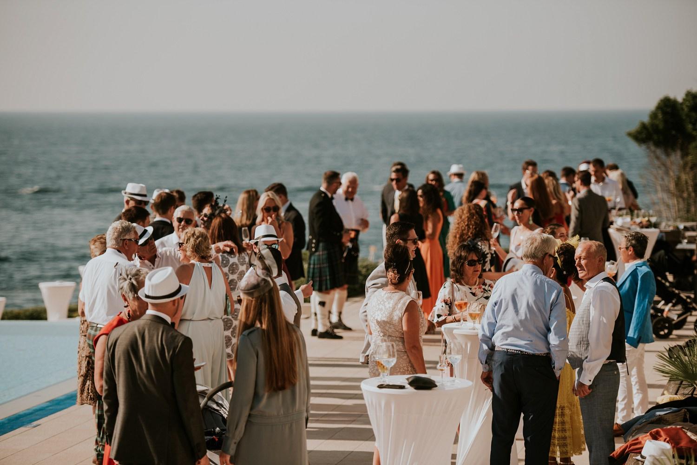 croatia-wedding-photographer-istria-isabella-porec_0160.jpg