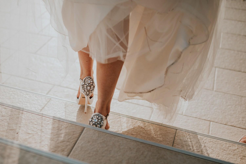 croatia-wedding-photographer-istria-isabella-porec_0161.jpg