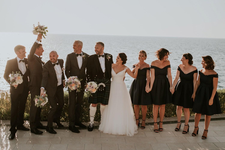 croatia-wedding-photographer-istria-isabella-porec_0162.jpg