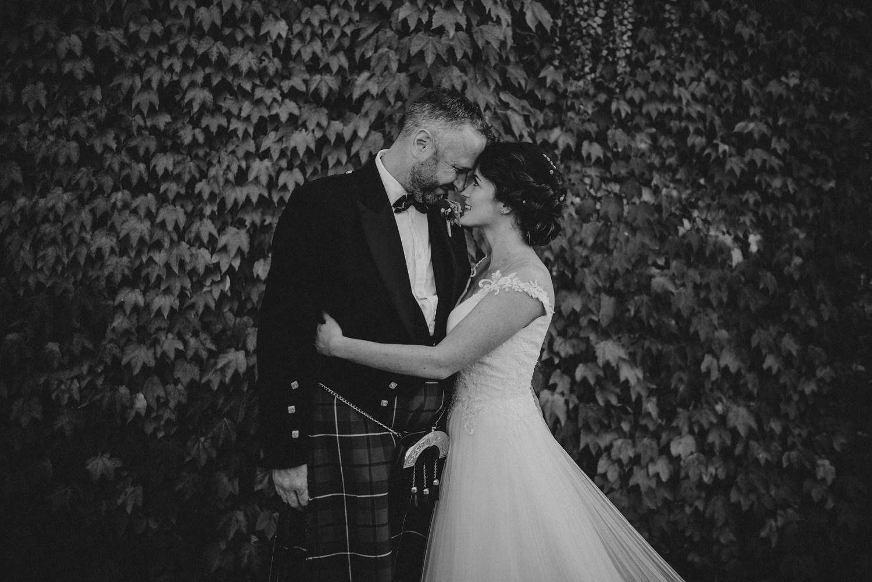 croatia-wedding-photographer-istria-isabella-porec_0164.jpg
