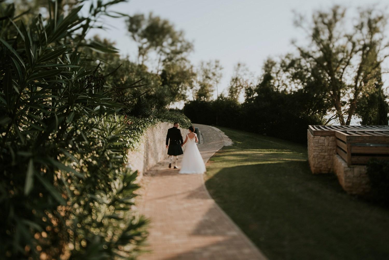 croatia-wedding-photographer-istria-isabella-porec_0166.jpg