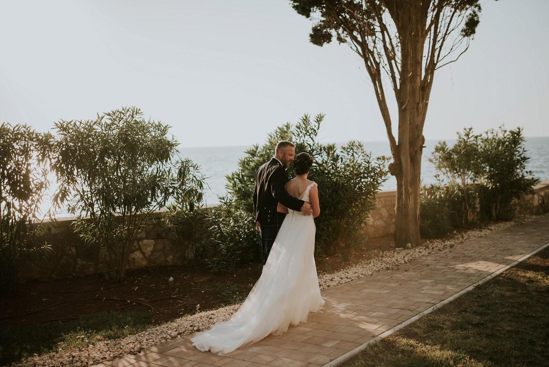 croatia-wedding-photographer-istria-isabella-porec_0167.jpg